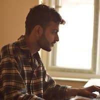 Har Har Mahadev!'s photo