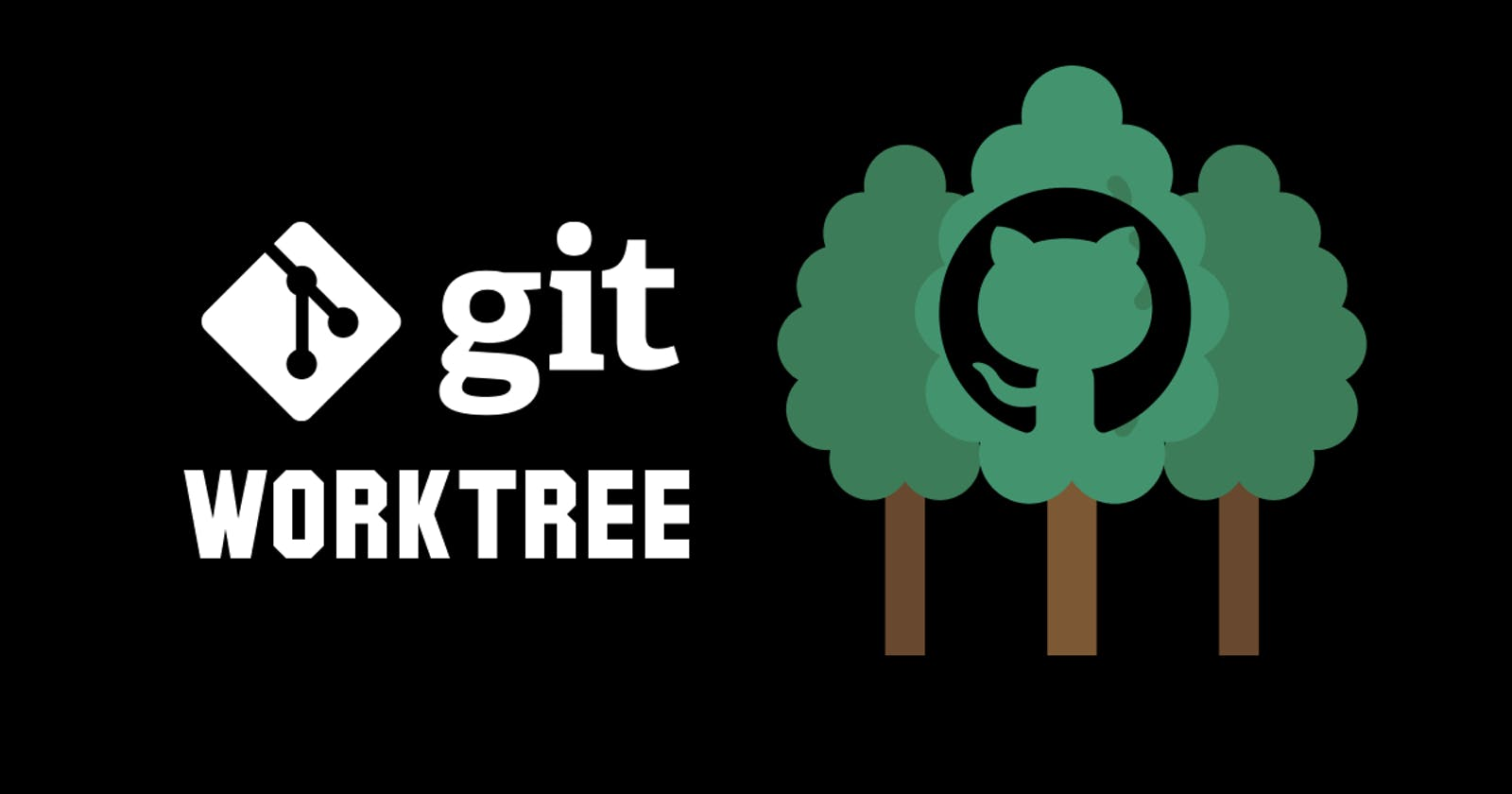 Practical Guide to Git Worktree