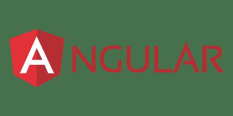 angular-card.png