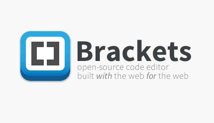 Brackets (1).png