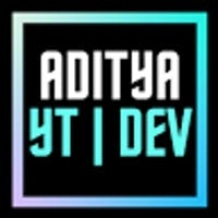 Aditya's photo