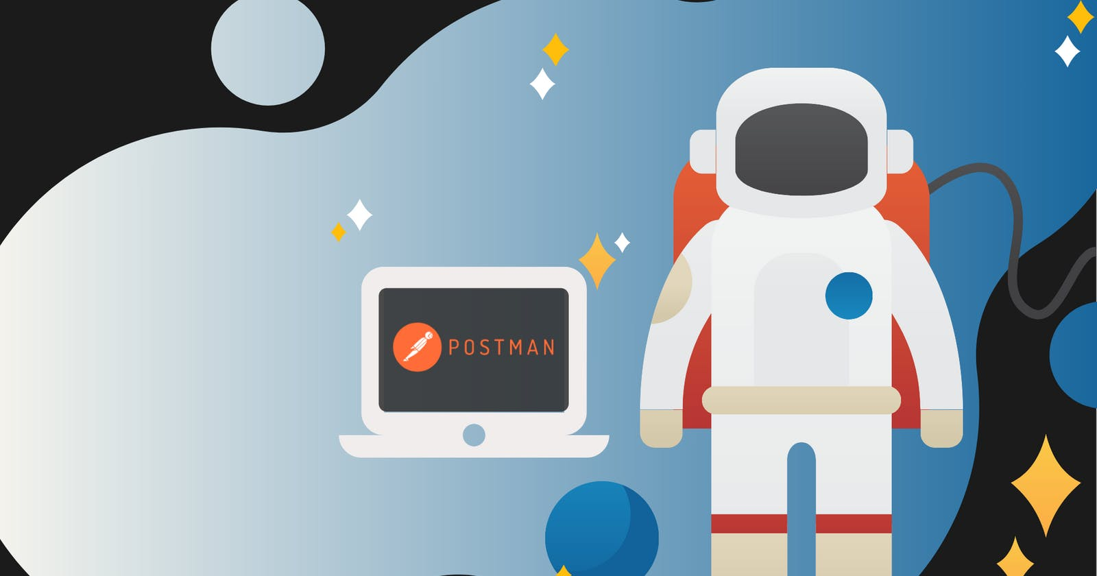 What I learned from Postman's 30 Day Challenge about developer education, in just 3 days.