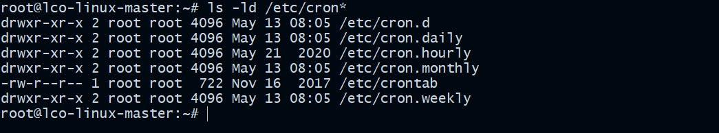 cron_files.png