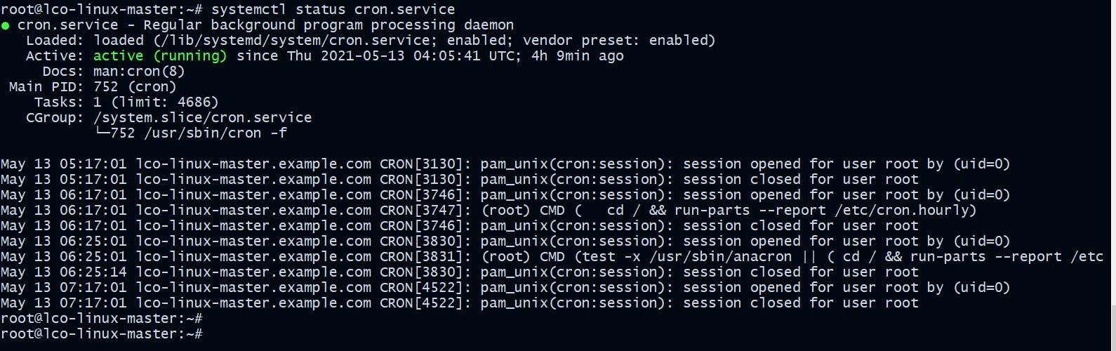cron_service.png