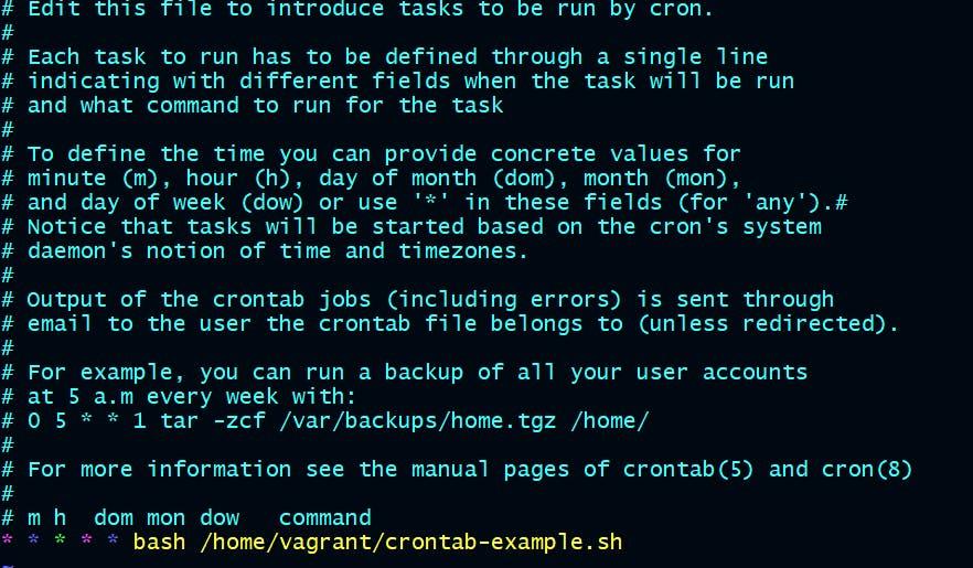 crontab_entry.png