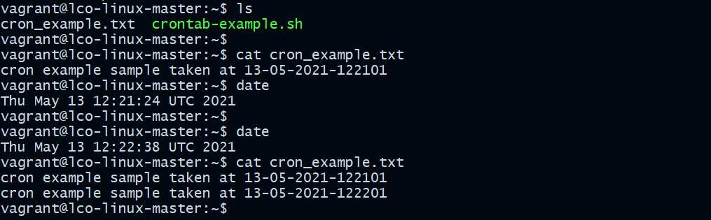 cron_result.png