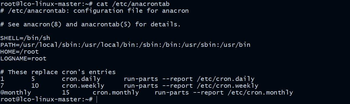 anacron_file.png