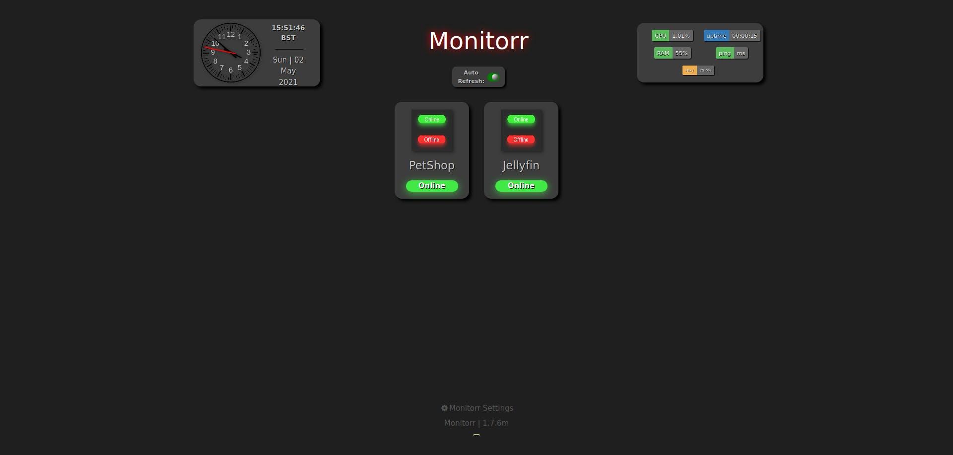 yotjf_monitorr.png