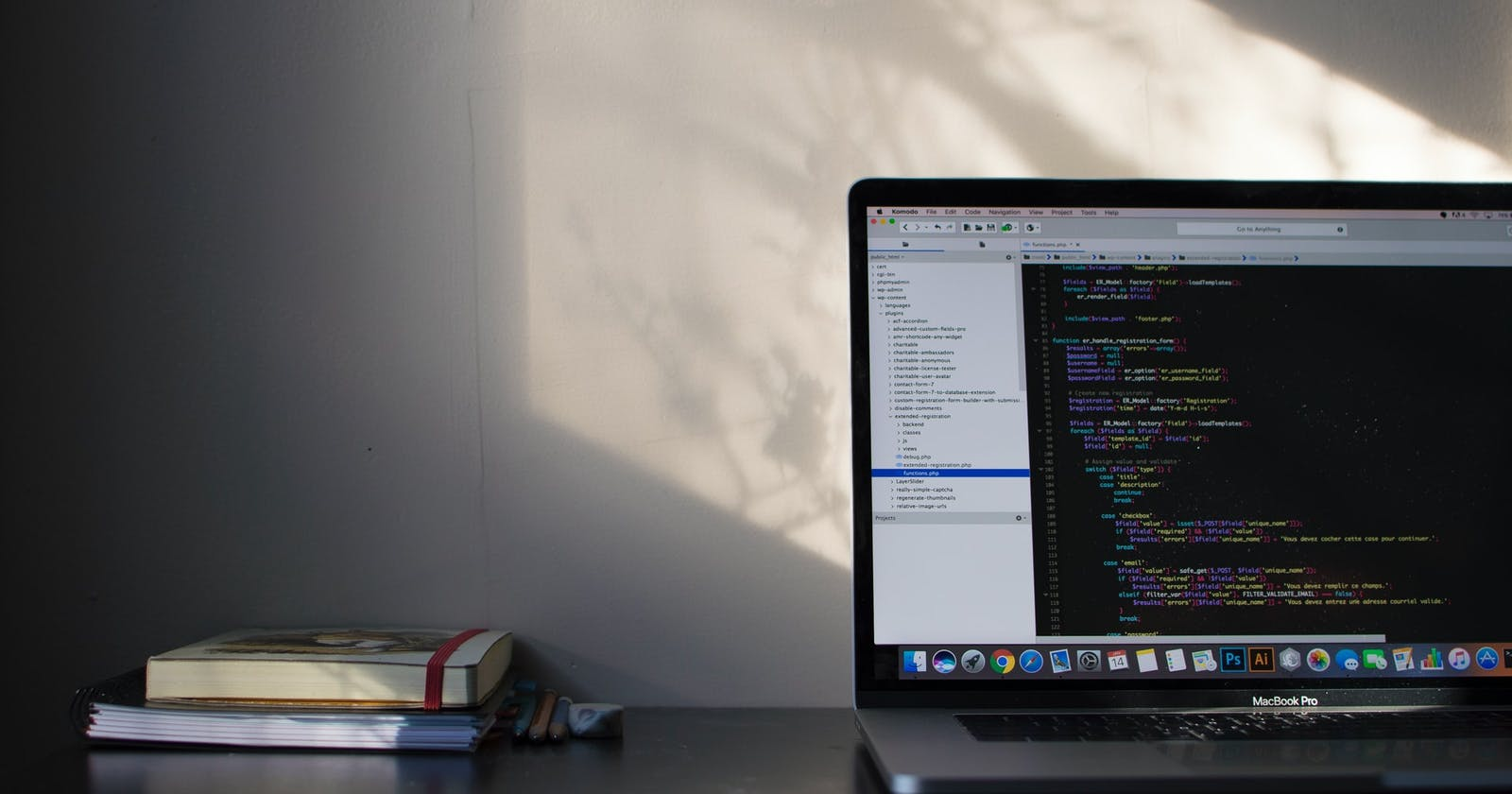 How to create and host a HTML website for free using GitHub Pages