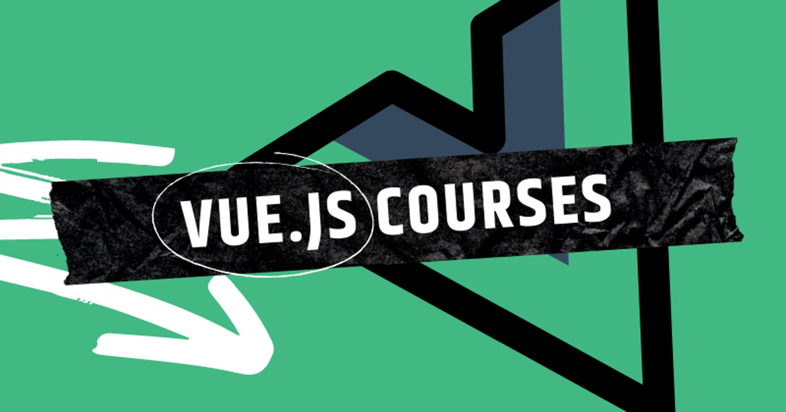 6 Resources To Learn Vue.js As A Beginner