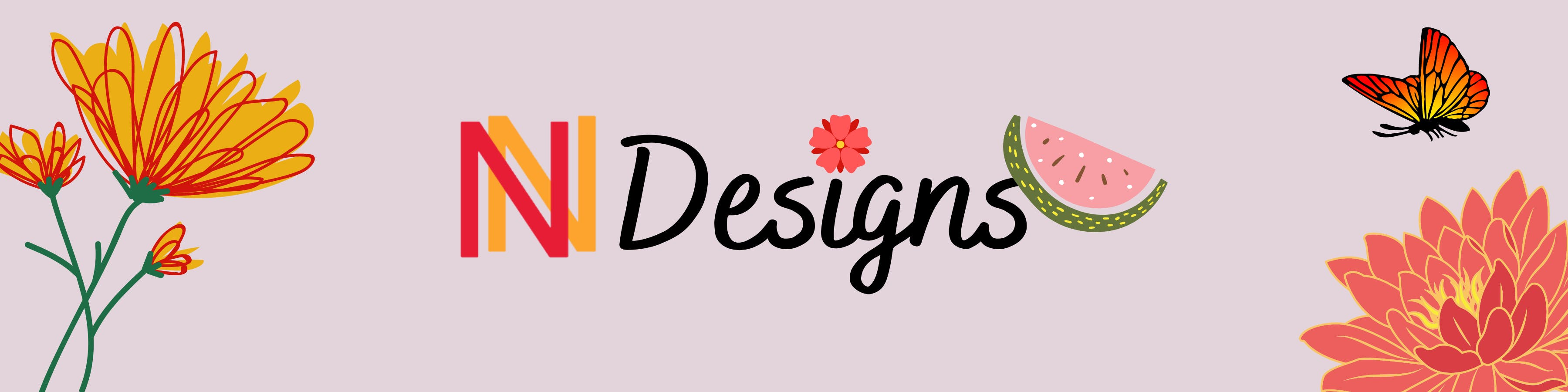 Etsy Store Cover.png