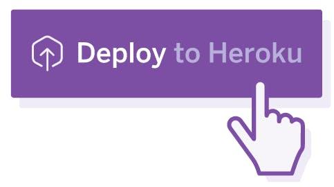deploy-to-heroku.png