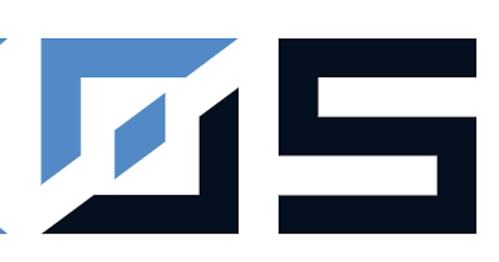k0s—Yet Another Kubernetes Distro!!