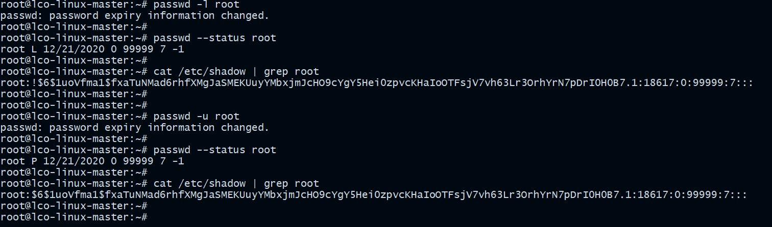 lock_root_password.png