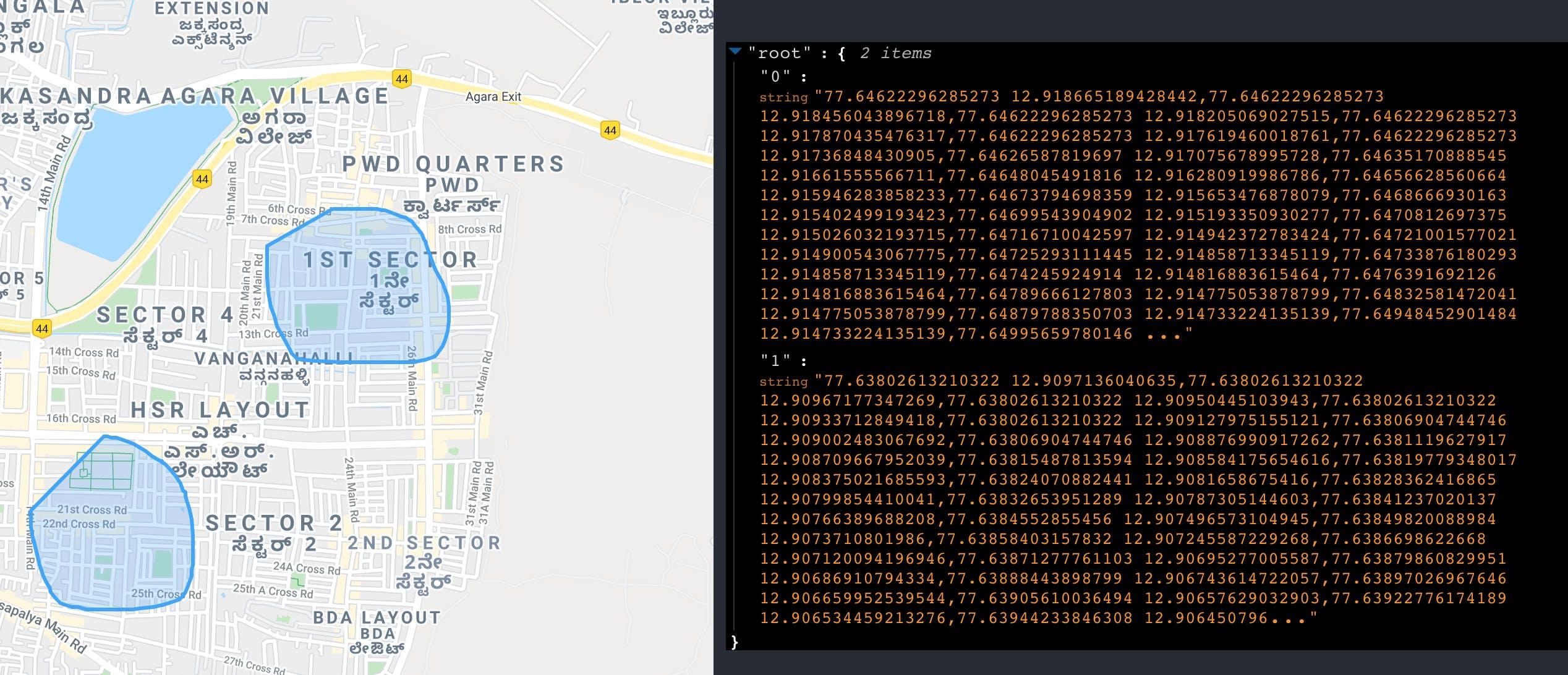 Screenshot 2021-05-15 at 3.11.19 AM.png