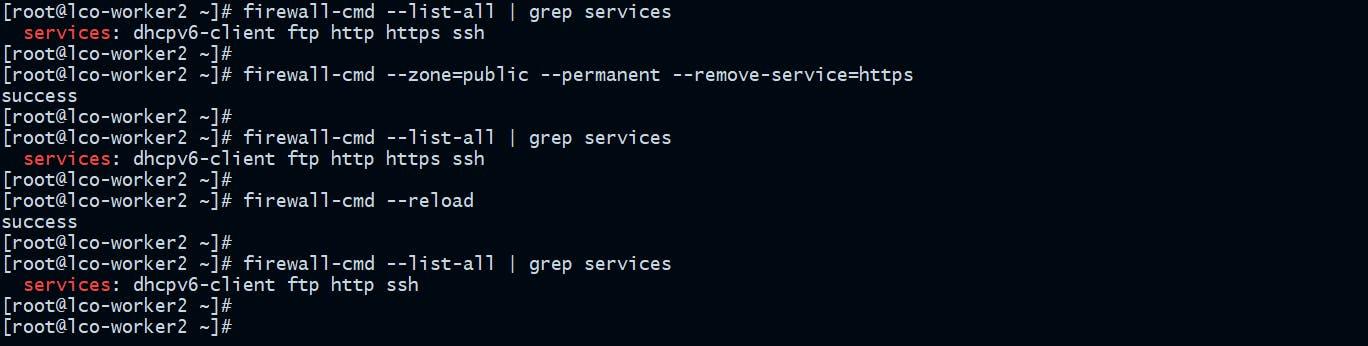 firewall_cmd_remove.png