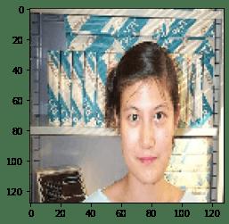 Sec_test_image.png