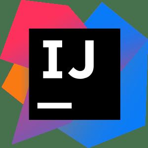 intellij-idea_logo_300x300.png