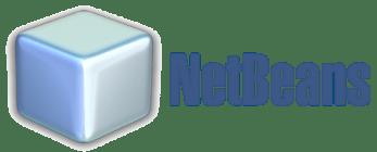 netbeans-logo.png