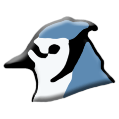 bluej-icon-512-embossed.png