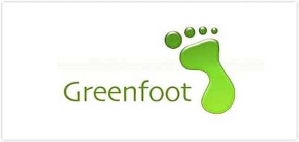 greenfoot-logo.jpg