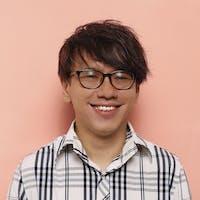 Jason Hee's photo