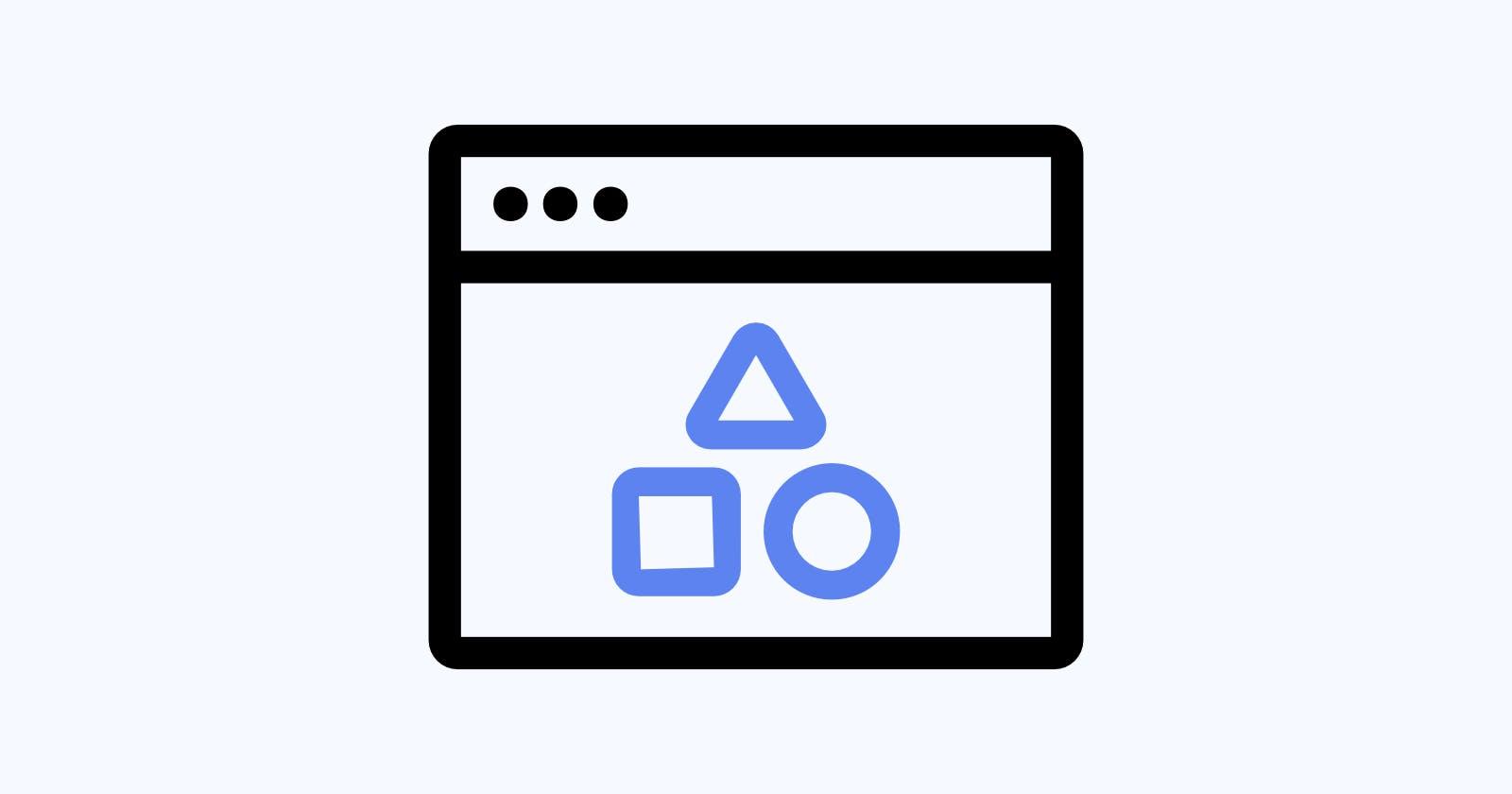 Bulletproof type checks in JavaScript