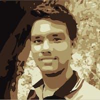 Saketh's photo