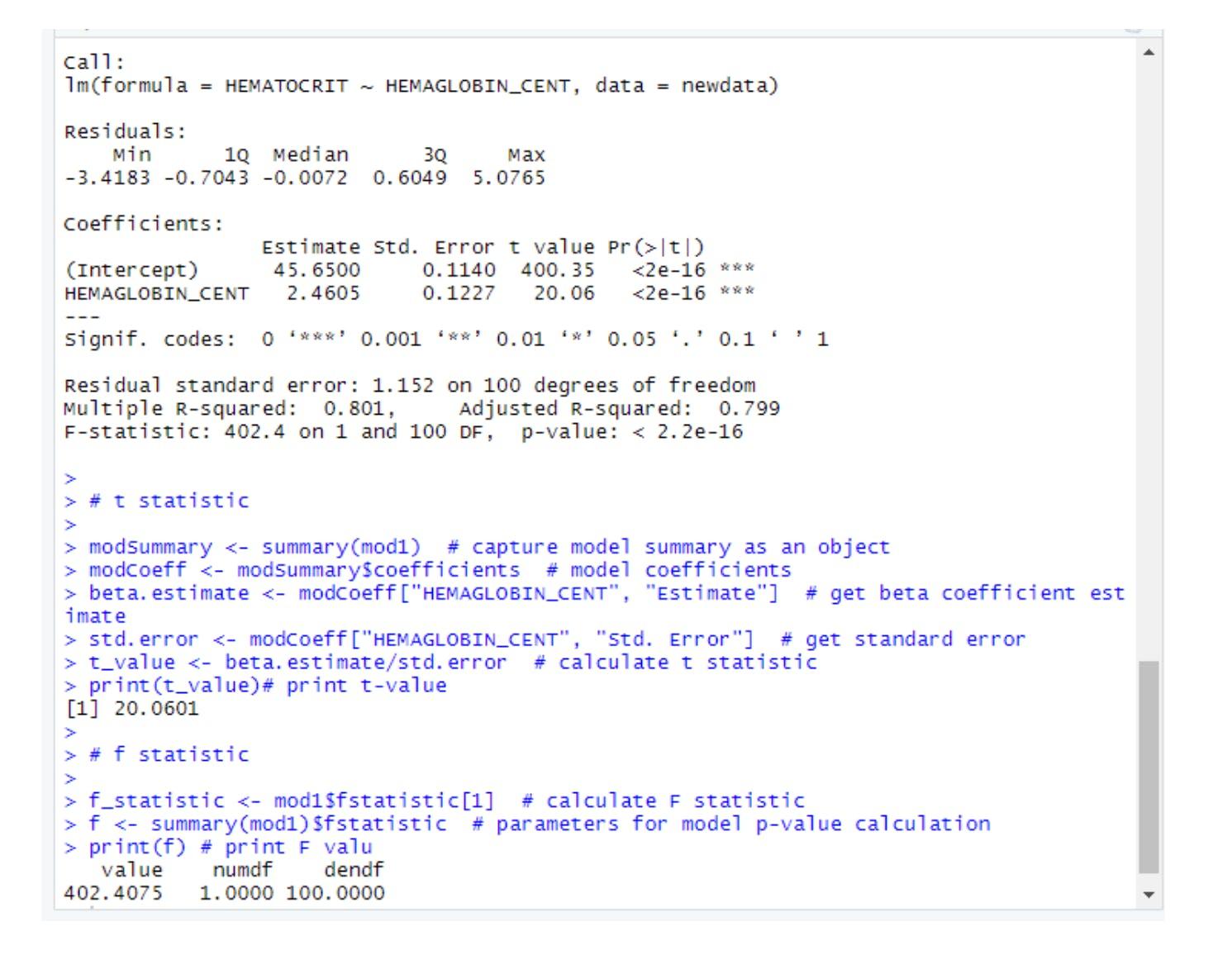 Screenshot 2021-05-18 at 5.18.51 PM.png