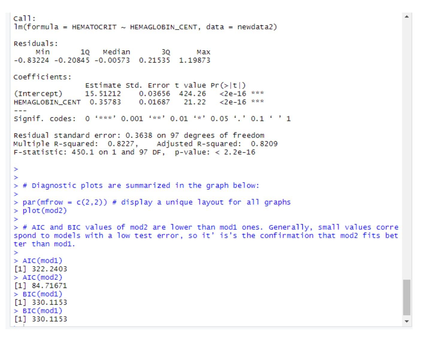 Screenshot 2021-05-18 at 5.30.45 PM.png