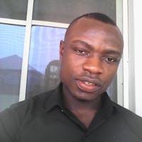 Sunday Nkwuda's photo