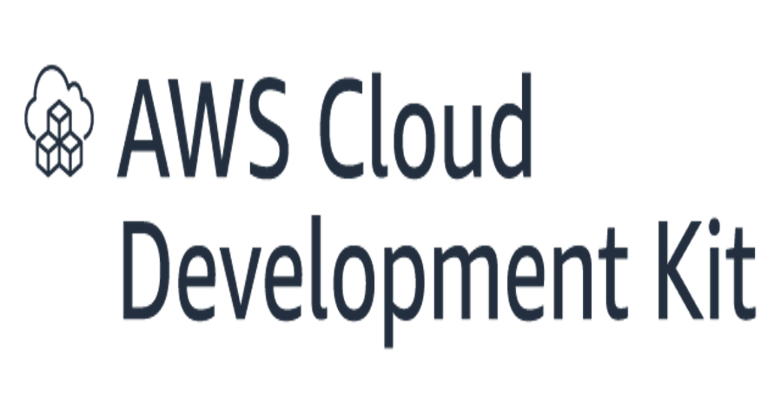 Custom Resources with AWS CDK