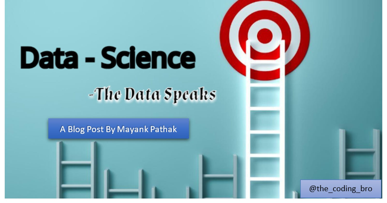 Some Best Data-Science Courses for Free