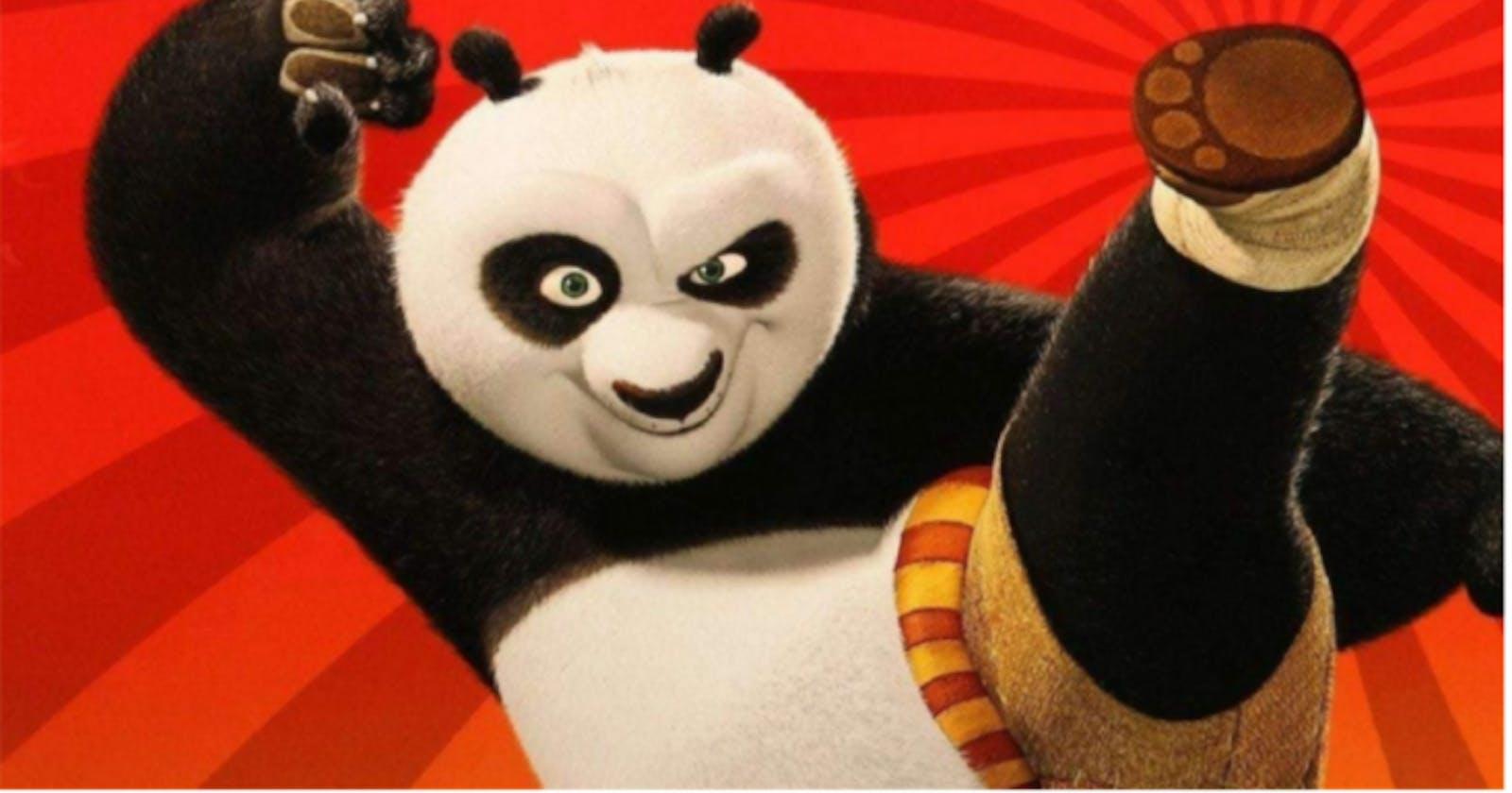 10 Minutes to Dataframe in Pandas