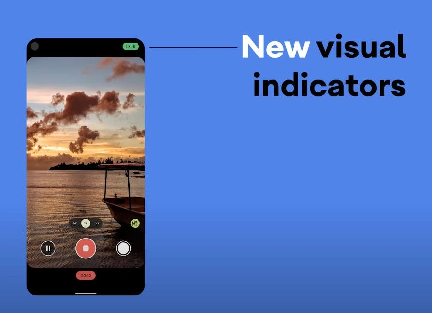 New-visual-indicators-for-camera-and-microphone-in-Android-12.webp