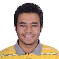 Ekram Mohamed's photo