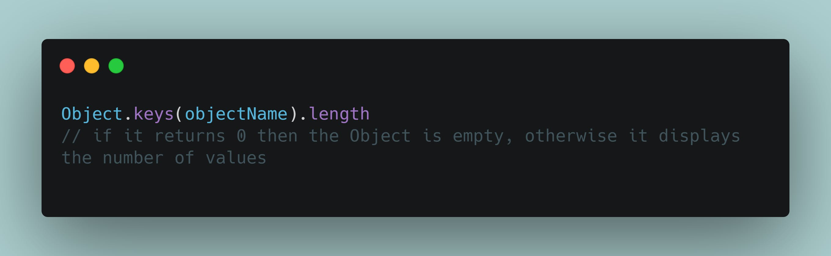 objectlength.png