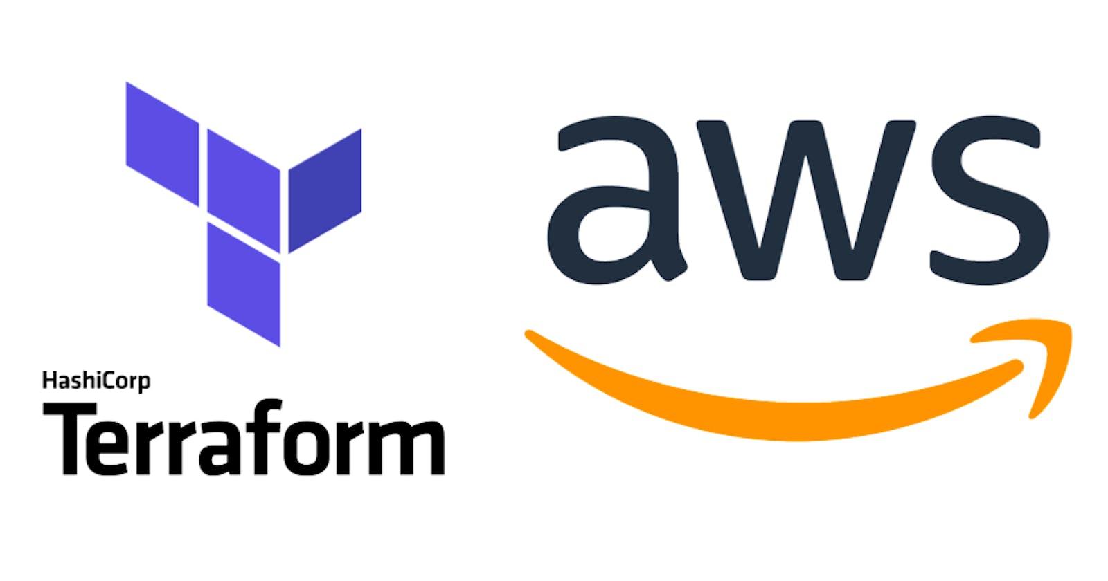 Deploying a Django project on AWS Lambda using Serverless (Part 3)