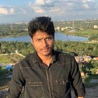 Abhinandan Kushwaha's photo