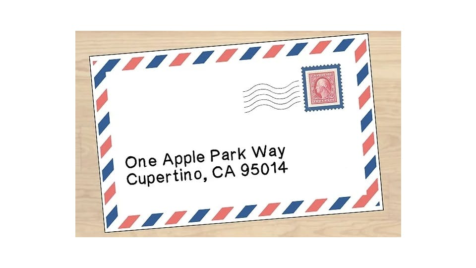 letter-to-tim-cook.jpeg