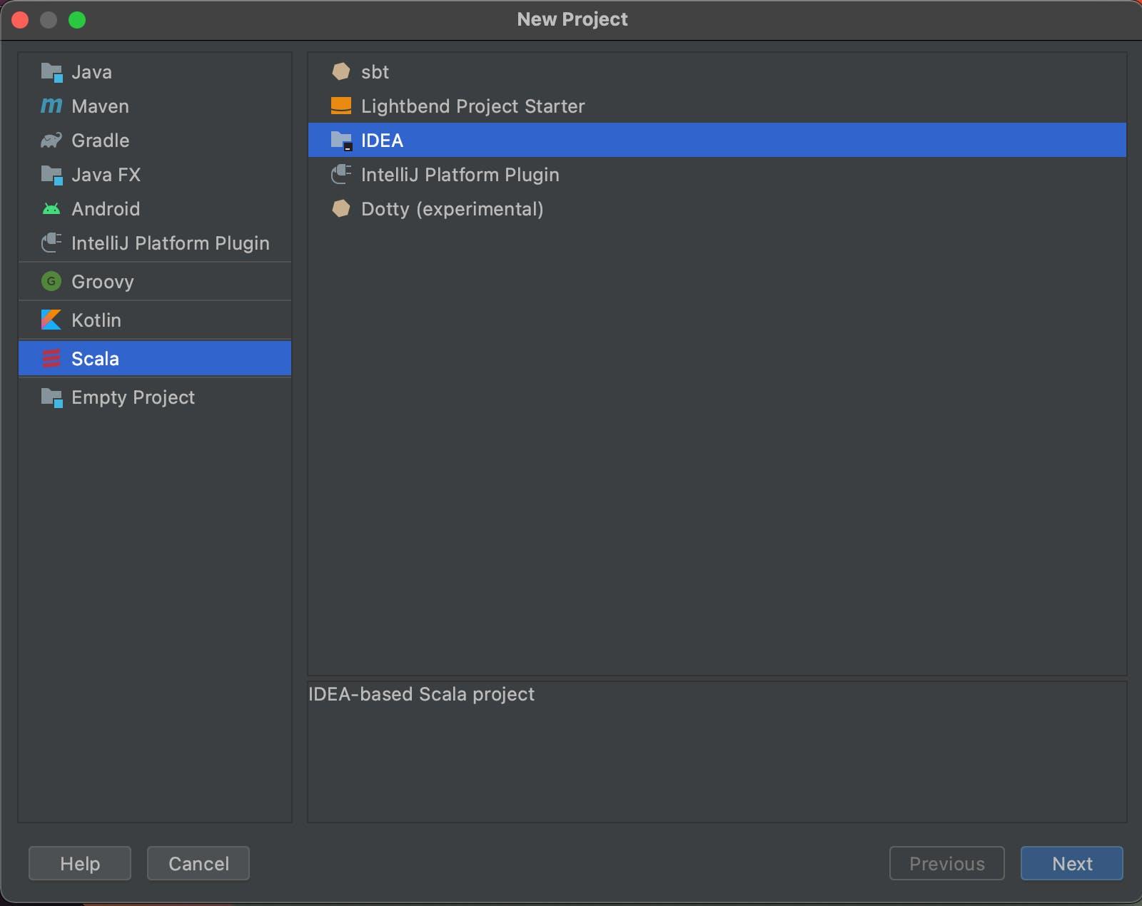 setup_project.png