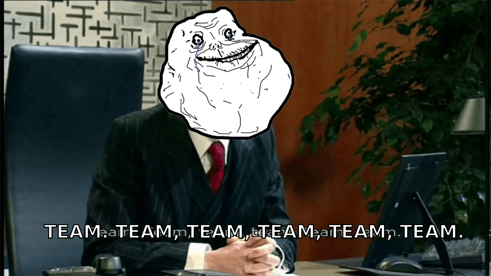 teamOfOne.png