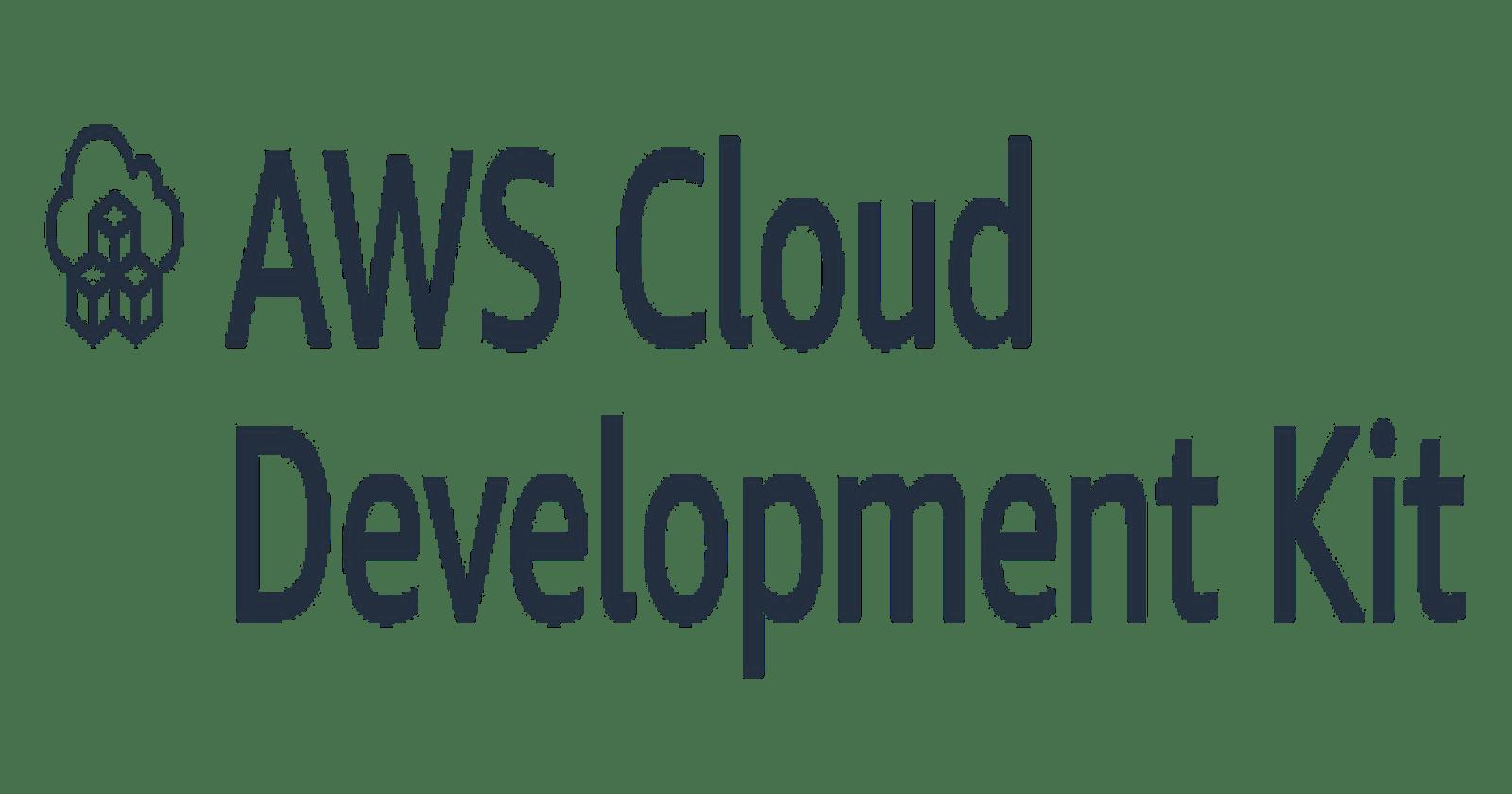 AWS Custom Resource using CDK AwsCustomResource construct