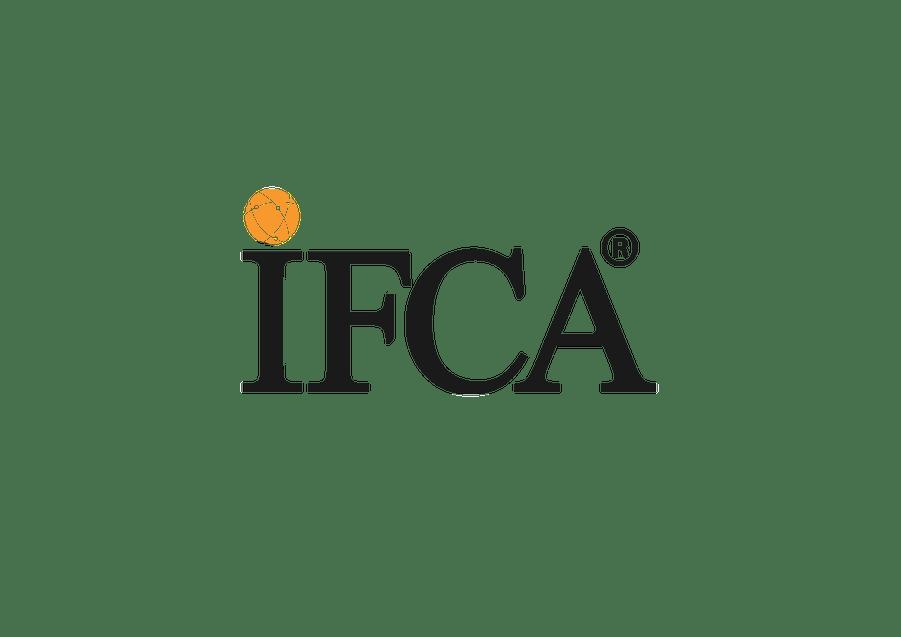 ifca.png