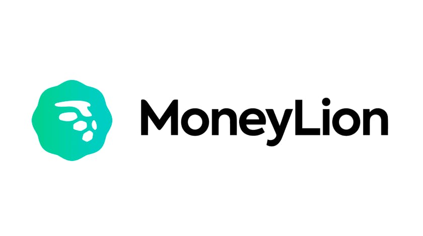moneylion.png