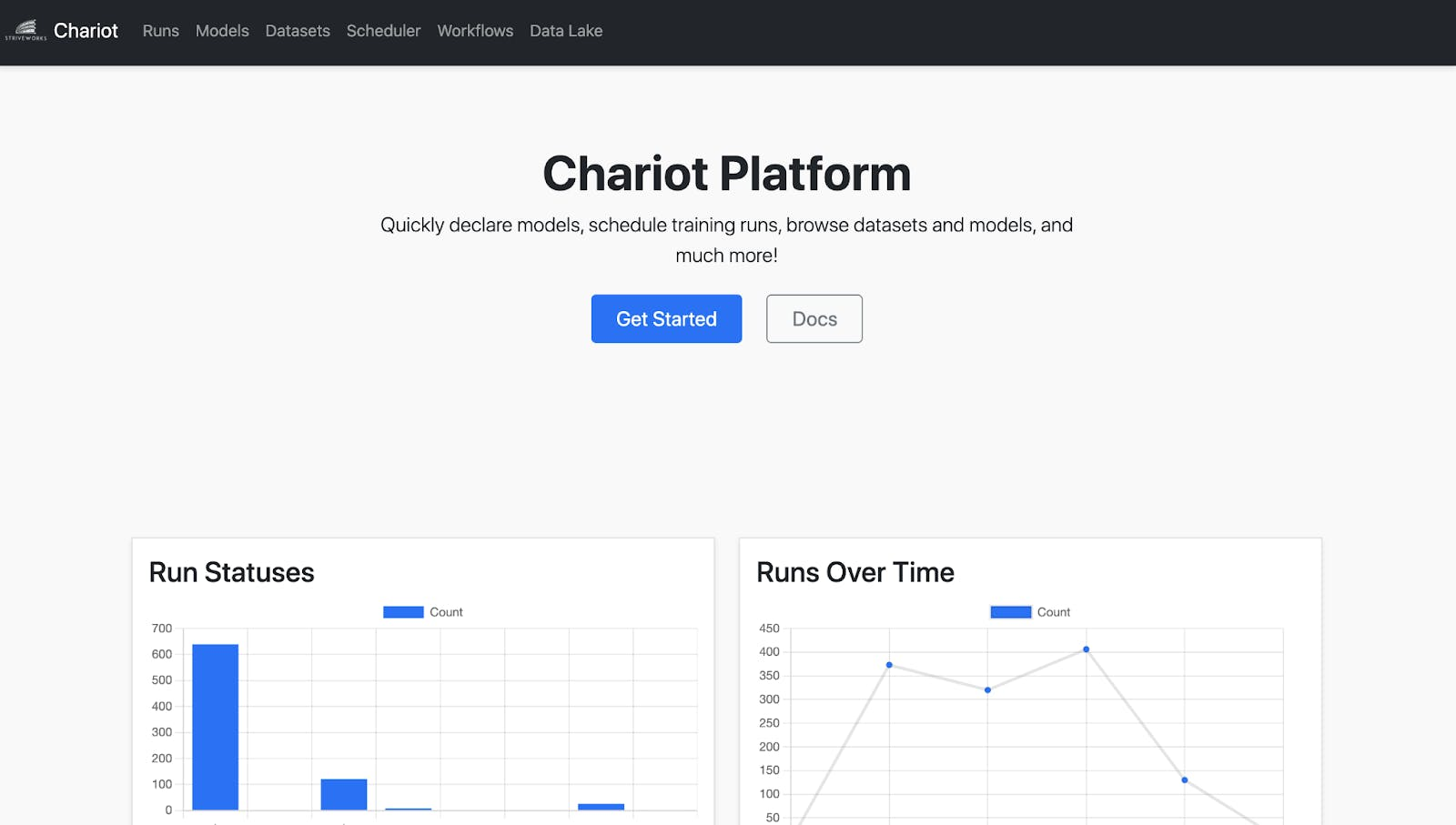 chariot-platform.png