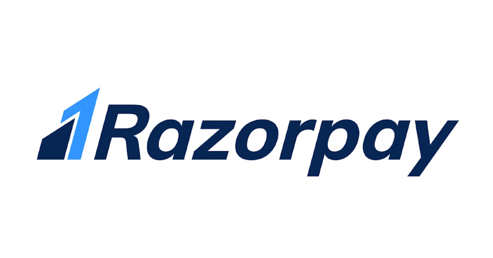 Razorpay Frontend Engineer interview experience