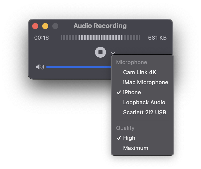 Screenshot of Quicktime iPhone audio recording.png