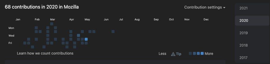 Screenshot 2021-05-25 at 12.35.55 PM.png
