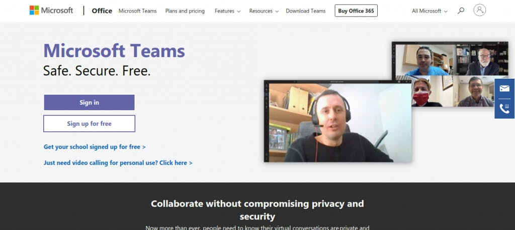 Microsoft-Teams-–-Group-Chat-Collaboration-Software-1024x459.png